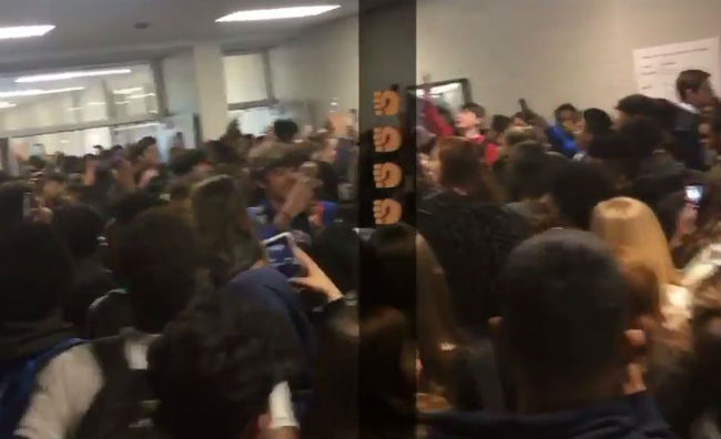 wake-forest-hs-protest_357165