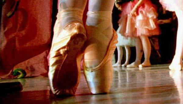ballet_391588