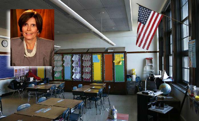 DO NOT USE christine hoffman classroom_391286