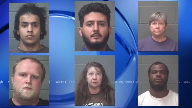 gambling arrests_387631