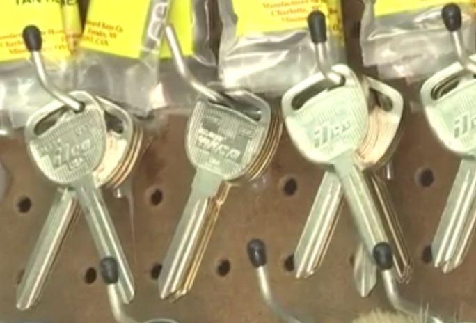 generic keys_382835