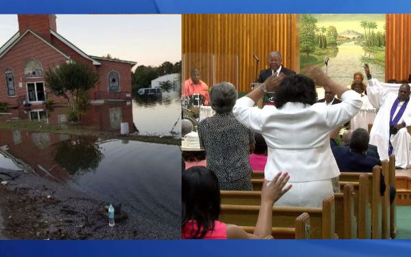 lumberton church reopens_386349