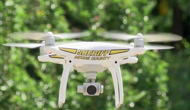 moore-county-drone_389255