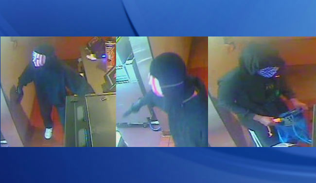taco bell robbery fayetteville_391361