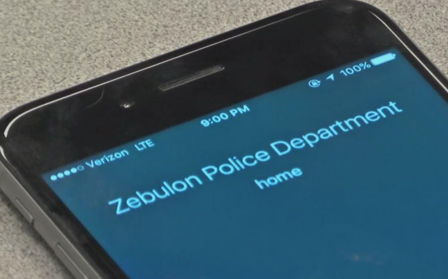 zebulon police scam_391256