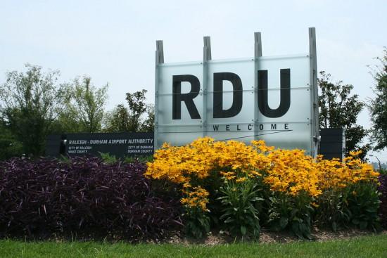 RDU generic_388859