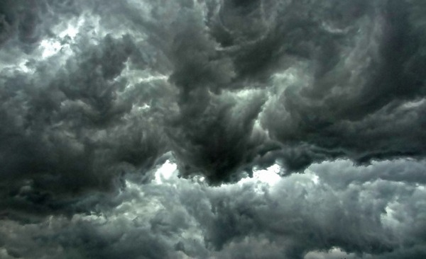 thunderstorm-567678_960_720_412142