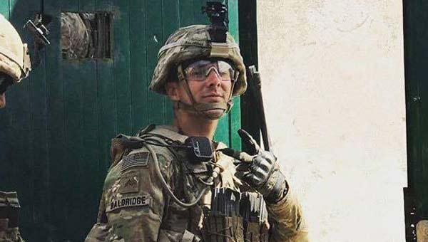 Sgt. Dillon C. Baldridge,_423978