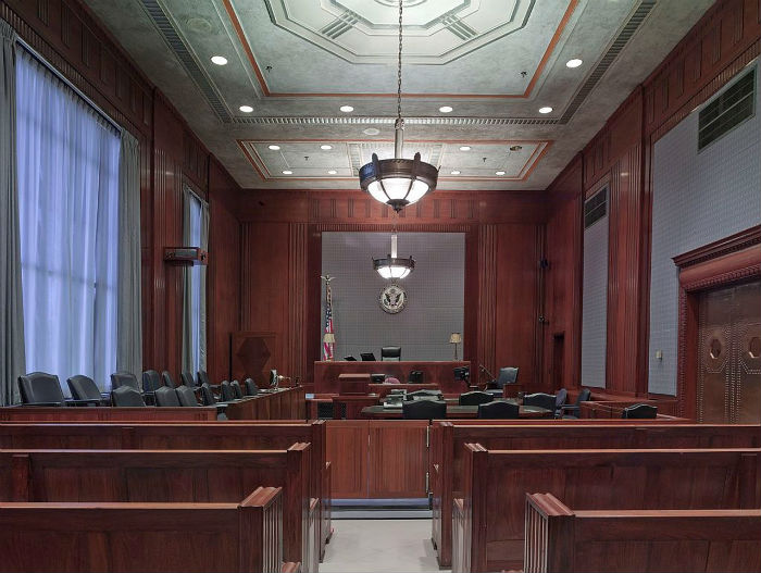 courtroom generic pixabay_431680