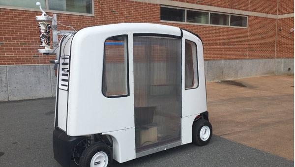 driverless_421854