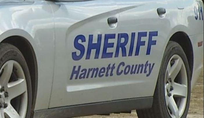 harnett county sheriff 4_419688