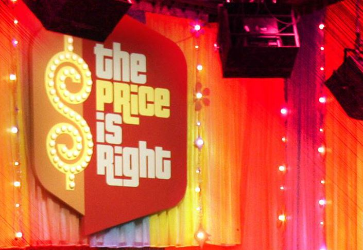 the price is right generic_421587