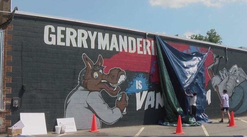 gerrymandering mural_446017
