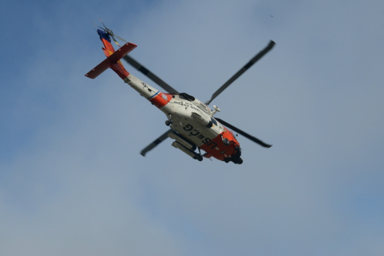 mh-60-jayhawk-coast-guard_450591