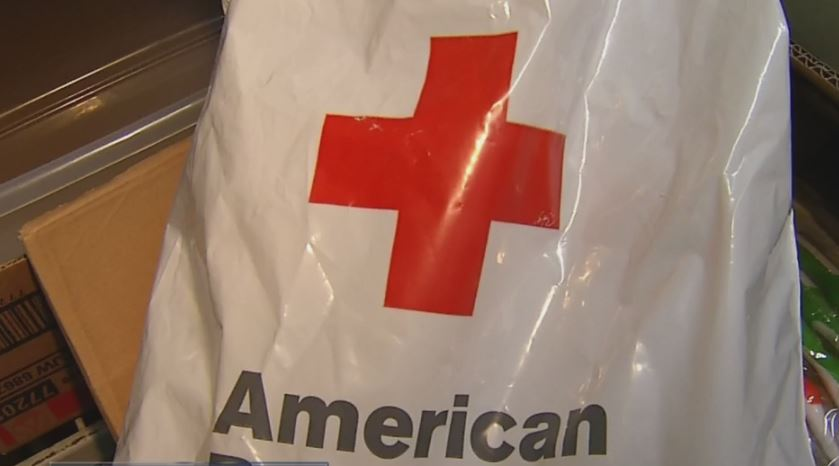 american red cross_475244