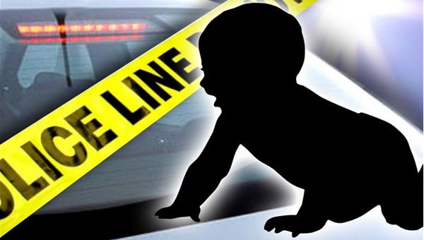 baby crime generic_468873