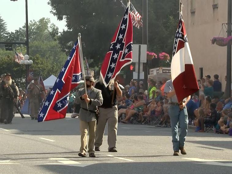 sons of confederates parade_468507