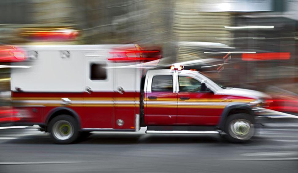 ambulance generic wiat_494062