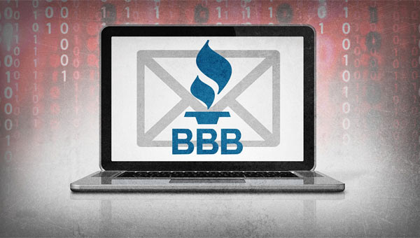 bbb-scam_487417