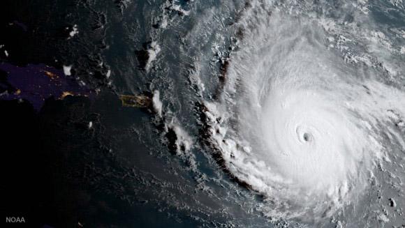 hurricane_481534