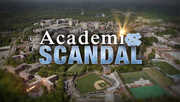 unc-academic-scandal_309973