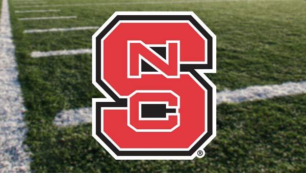 nc state football generic_471010