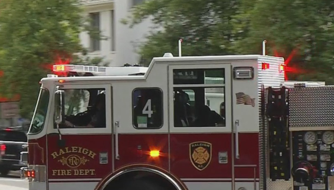 raleigh fire department generic firefighters_486028