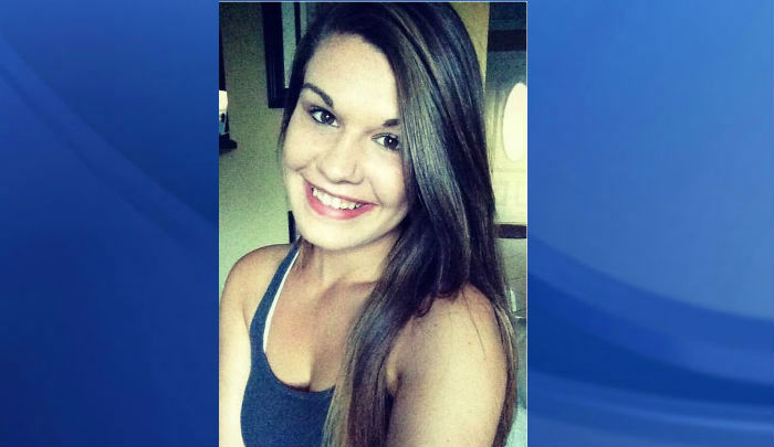 abby patterson missing_498427