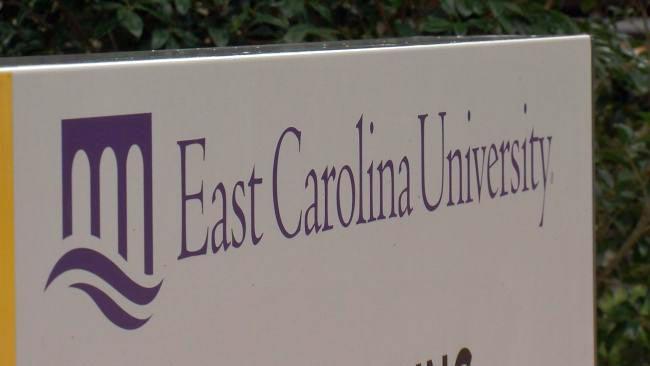East Carolina generic_525183