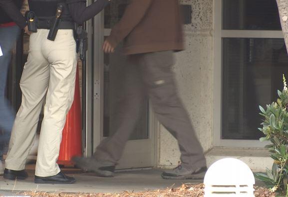 gaston county halloween sex offenders_519750