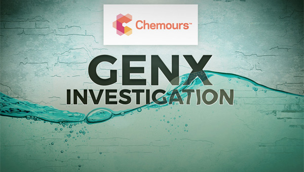 genx generic_459123