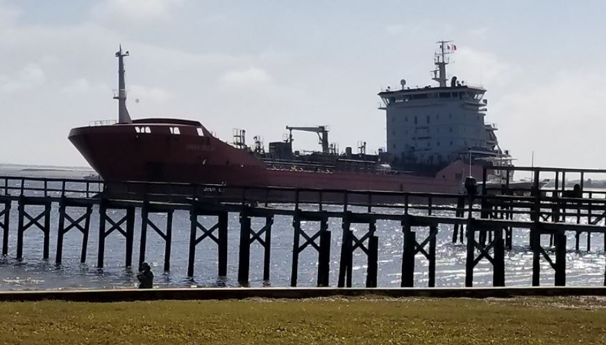 tanker southport wect_522148