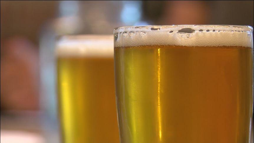 beer wine nc state fair_507194