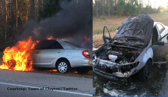 clayton car fire 4_541863