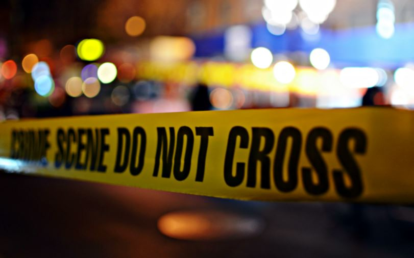 crime scene generic_533389