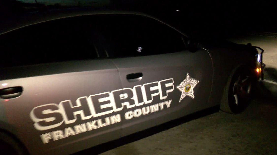franklin county sheriff 4_552743