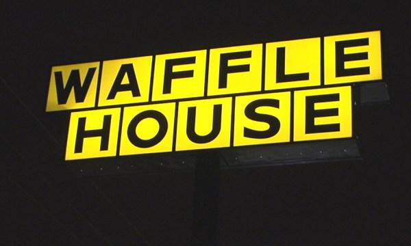 waffle house generic_557875