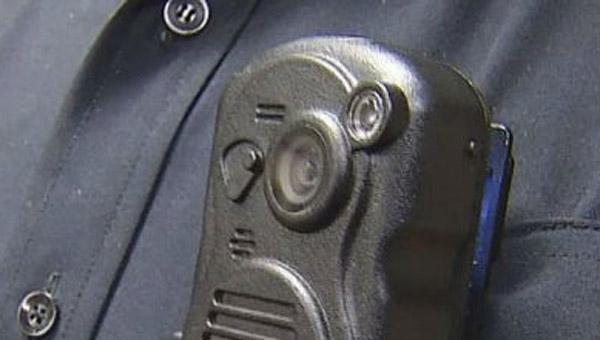 body-camera-generic-650px_554013