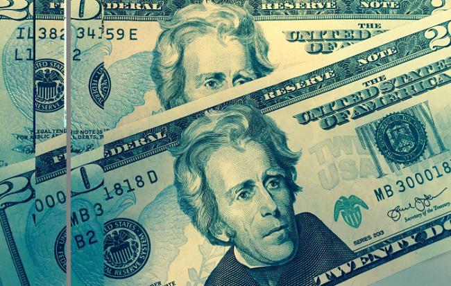 cash 20s generic_438026
