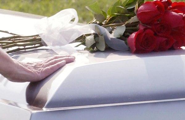 casket generic_582269