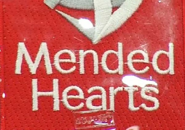 mended hearts_561611