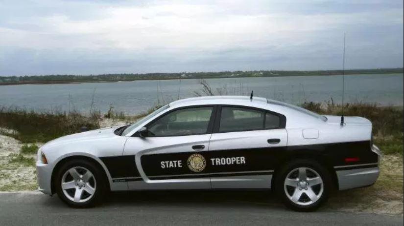 nc trooper highway patrol wavy_570122
