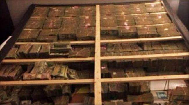 20-million-cash_325845