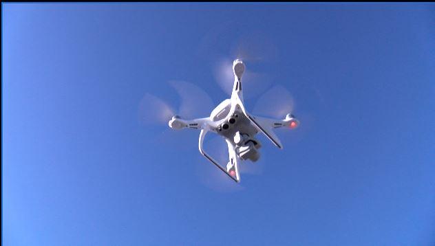 drones_587308