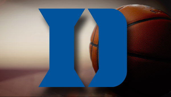 duke-basketball-generic_561165