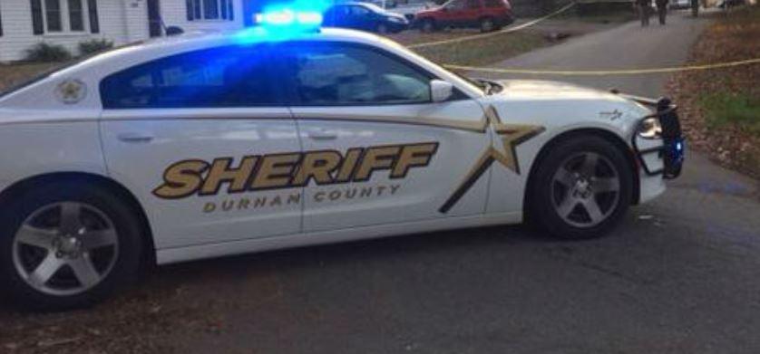durham county sheriff_585303