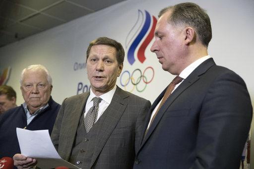 Alexander Zhukov, Vitaly Smirnov, Stanislav Pozdnyakov_605139