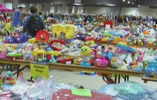 kids consignment sale_590252