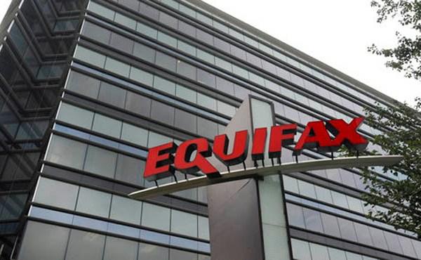 Equifax Inc._486600