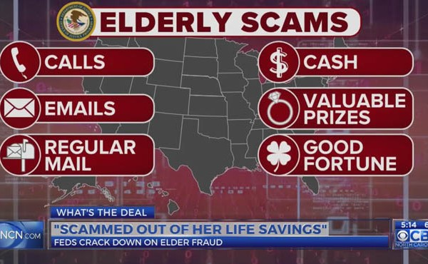 scams_601701